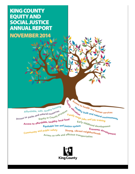 20141112_EquityReport2014-cover
