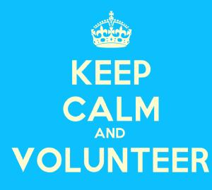 keep-calm-and-volunteer